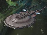 USS Lakota (NCC-42768)
