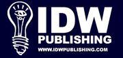 IDW.jpg
