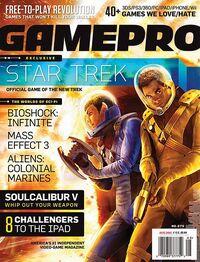 New Star Trek is GamePro's Next Cover.jpeg