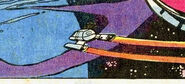 ShuttleMarvel10-3