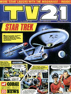 TV21-45-cover
