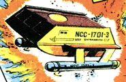 NCC-1701-3