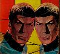 Spock1sTK