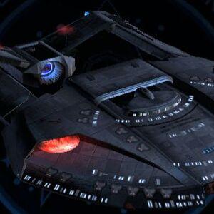 USS Steamrunner.jpg