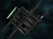 Borg assembler 2