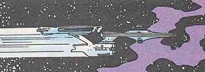 USS Exeter (NCC-1712)