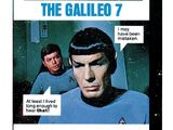 The Galileo Seven