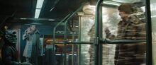 Military shuttle interior transporter.jpg