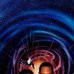 Antimatter cover art.jpg