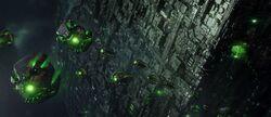 Borg probe swarm.jpg