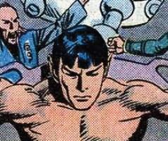 Xon DC Comics.jpg