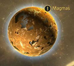 Magmas.jpg