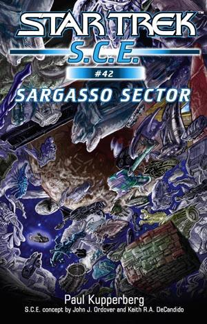 Sargasso Sector