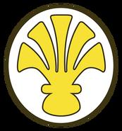 Lothor emblem