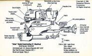 MKT4247