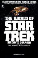 World of Star Trek 1984