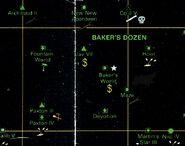 Aofw map