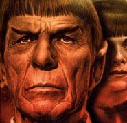 SpockCast