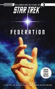 Federation 07