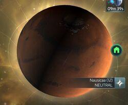 Nausicaa-Kelvin.jpg
