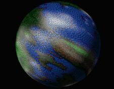 SFA - Generic Planet 3.jpg
