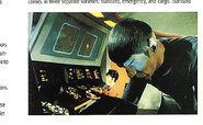 SpockuhuraLUGTOSCoreGameBook-167