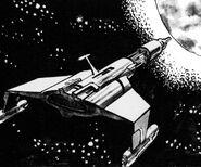 Klingon-Smoke-and-Mirrors