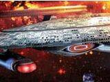 USS New York (Nebula class)