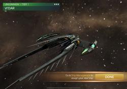 Fleet command Vi'Dar.png