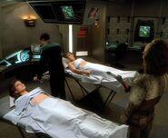Invasiveprocedures