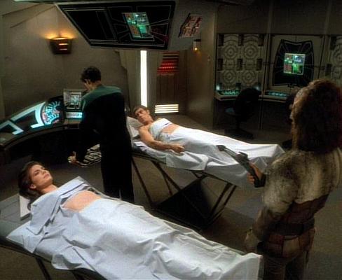 Invasiveprocedures.jpg