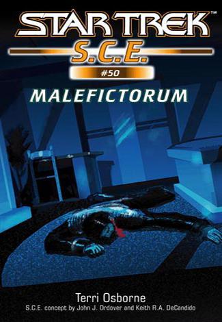 Malefictorum
