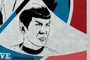 SpockY5-13