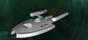 USS Conti