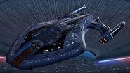 Pathfinder Type 5