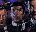 SpockDCst5