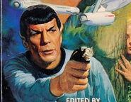 SpockNV1a