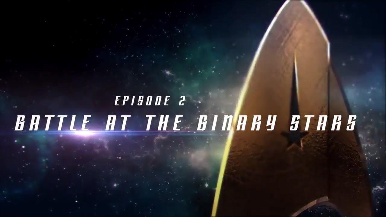 Star Trek Discovery episode 2 Battle at the Binary Stars.jpg