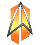 Starfleet alt future insignia