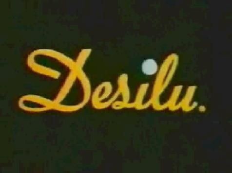 Desilu Studios