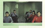 Galileo7-LUGTOSCoreGameBook-237