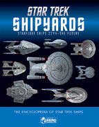 Shipyards 2 cvr