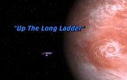 Upthelongladder hd027