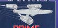 Ent1701-prime-directive-9780743546621 hr