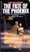 Fate-Phoenix