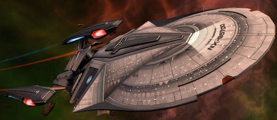 USS Imperial