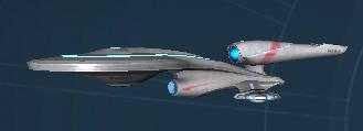 USS Arlington (Arbiter class)