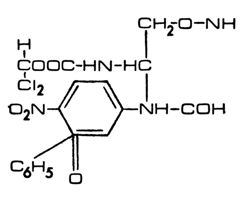 Ronoxoline-D