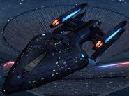 Prometheus Type 4