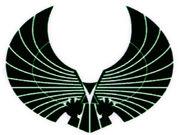 Romulan logo alternate.jpg